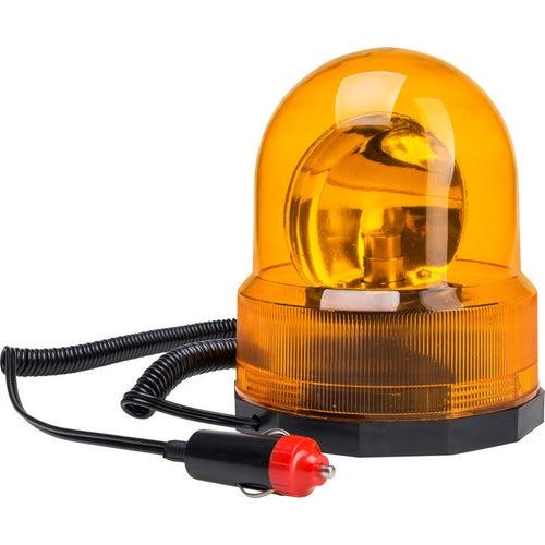 Sygnalizator świetlny / kogut osrzegawczy żarówka