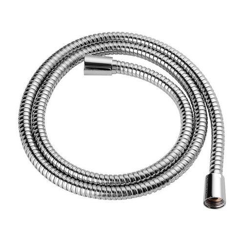 Wąż prysznicowy Omnires 150 cm 023-XCR