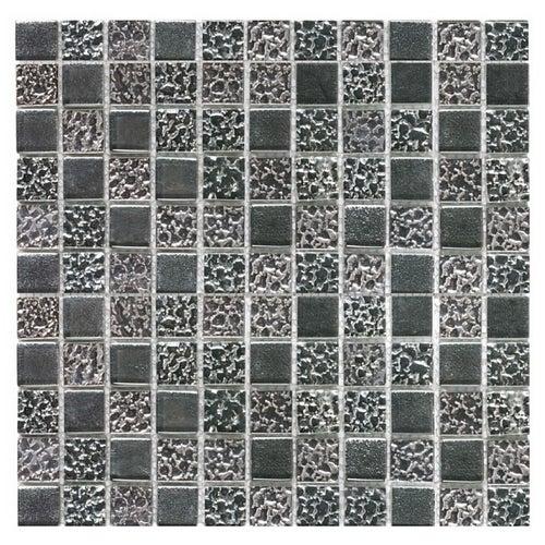 Mozaika szklana DMX 224 30x30 cm gat.1