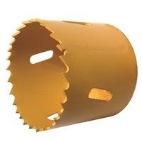 Otwornica bimetaliczna 44 mm Dedra