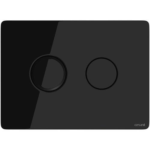 Przycisk pneumatyczny Cersanit Accento COAB1001416543