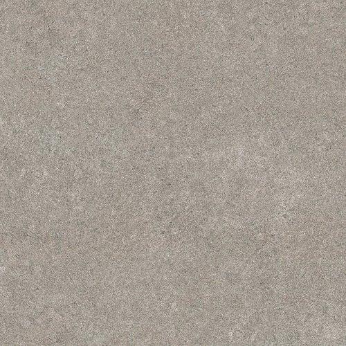 Gres szkliwiony Evolution jasnoszary 33.3x33.3 cm 1.55m2
