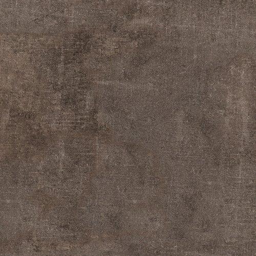 Gres polerowany Lafin Beige Dark 60x60 cm 1.44m2