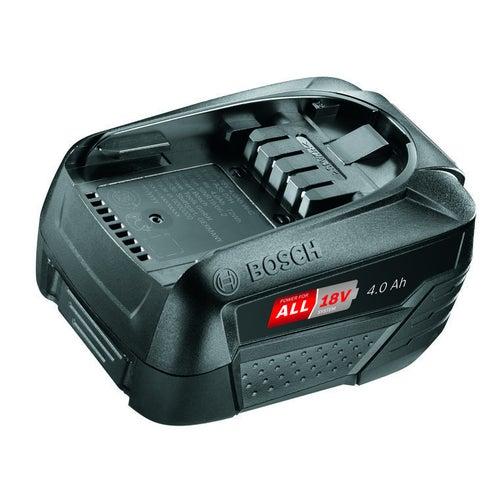 Akumulator 18V PBA 4,0Ah Bosch