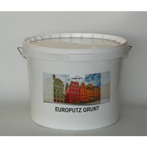 Grunt Europutz 2kg