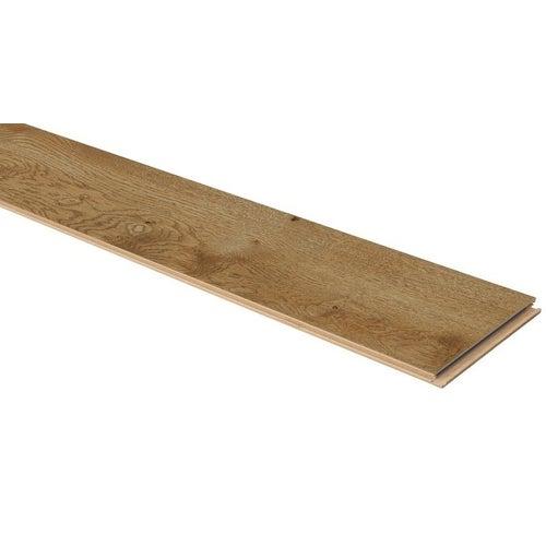 Panel podłogowy Dąb Piastowski AC3 7mm op. 2.397m2