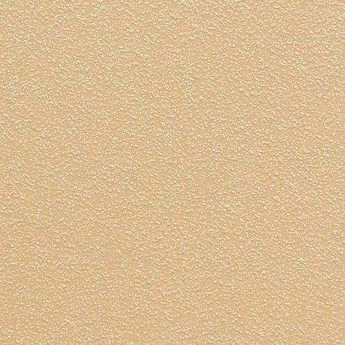 Gres szkliwiony Mono kremowy 20x20 cm 1m2