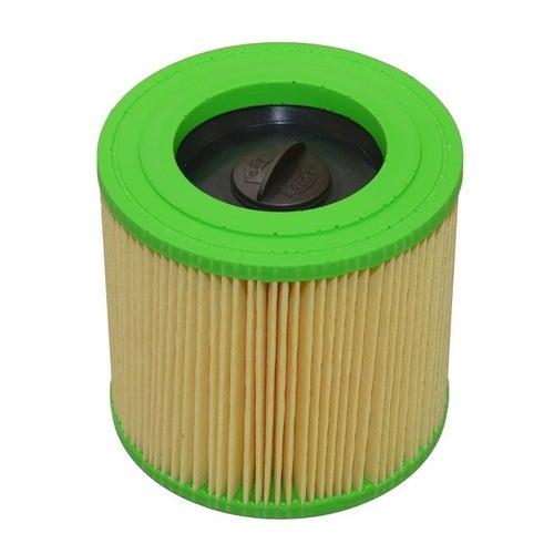 Filtr do Karcher WD 3xxx, 2xxx, A 2xx4, SE 400x