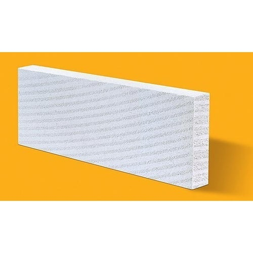 Beton komórkowy Ytong PP4/0,6 S, bloczek 17,5 cm 175x599x199 mm, 600 kg/m3 8,3 szt./m2