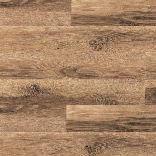 Panel podłogowy Dąb Podlaski AC3 7mm op.2.663m2