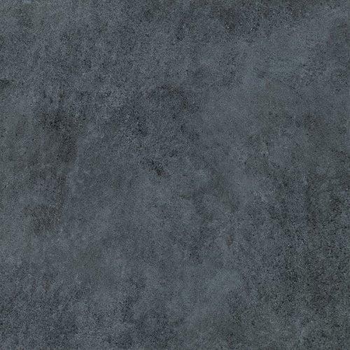 Gres szkliwiony Paros Graphite lappato 60x60 cm 1.44m2, gat.2