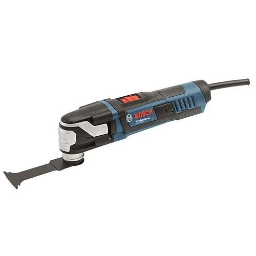 Urządzenie wielofunkcyjne 550W GOP 55-36 Bosch