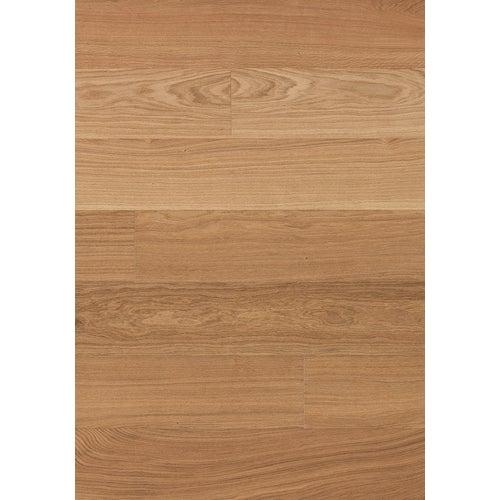 Deska podłogowa Dab Elegant szczotkowana olejowana 4V op. 1.52 m2