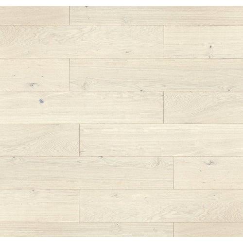 Deska podłogowa Dąb Bielony Lakier barwiony UV 4V op. 1.52m2