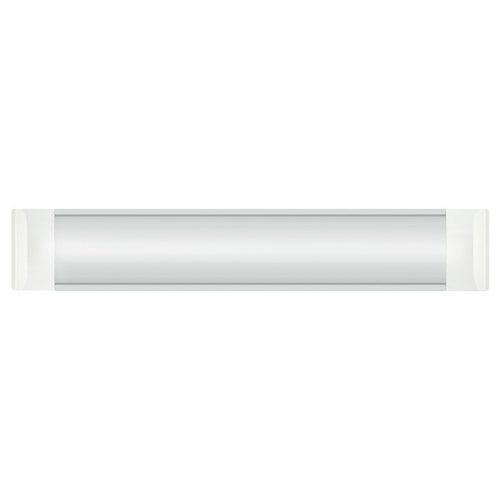 Oprawa FLAT LED 40W 3600lm 4000K IP42 120cm