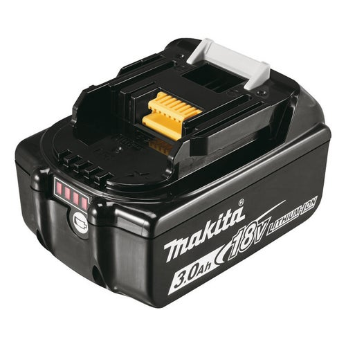 Akumulator 18V 3,0Ah 197599-5 Makita