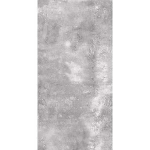 Gres szkliwiony City Graphite Lappato 60x120 cm 1,44 m2