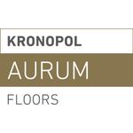KRONOPOL AURUM FLOORS