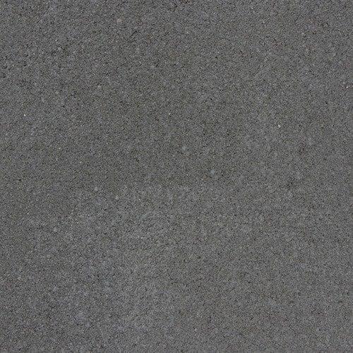 Płyta ogrodowa Bruk-Bet Przełom skalny grafit gr. 4 cm gładka wym.30x30 cm