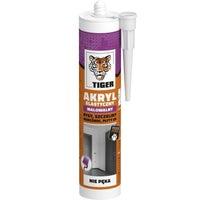 Akryl Tiger 300ml