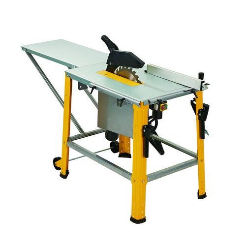 Piła stołowa 3000W 315 mm SM-04-02060 SMART