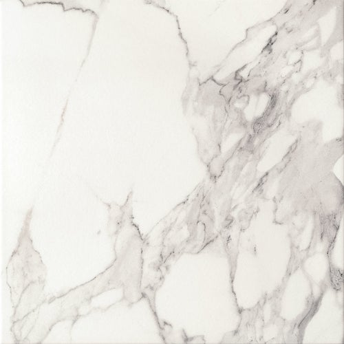 Gres szkliwiony Bonella White 59.8x59.8 cm 1.43m2