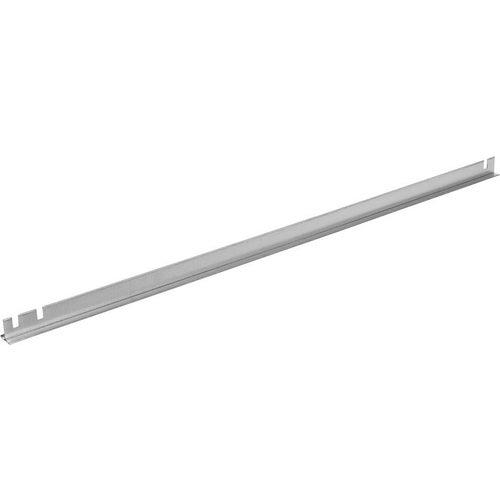 Profil dystansowy 60 cm