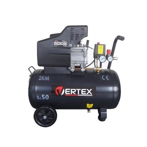 Kompresor olejowy 1,5KW 24L VHC24 Vertex