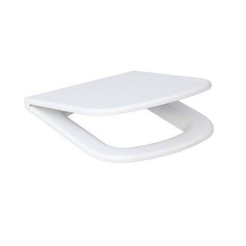 Deska WC Cersanit Colour CSSD1003130961