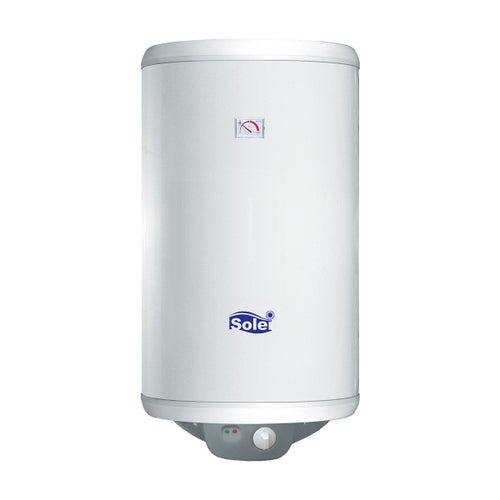 Elektryczny ogrzewacz wody Solei 60 l