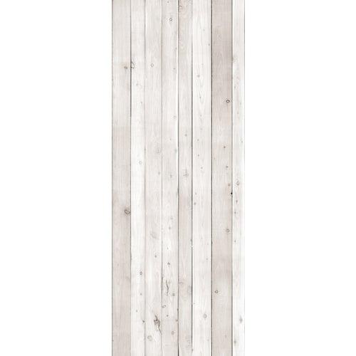 Panel ścienny Motivo 250/D Light Wood 265A