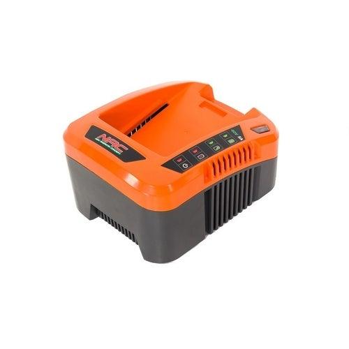 Szybka ładowarka do akumulatorów 40V NAC