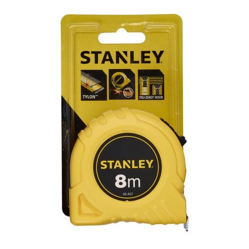 Miara Stanley 8 m x 25 mm