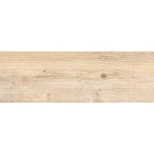 Gres szkliwiony Legnum jesnobeżowy 20x60x0.85 cm 1.44m2