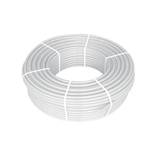 Rura wielowarstwowa Pert/Al/Pert Ultraline 25x2,5 mm 1 mb