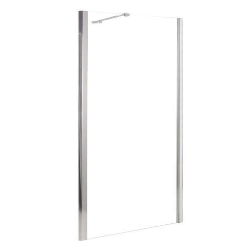 Ścianka prysznicowa Savana Veduta 80x192,5 cm Y909C1