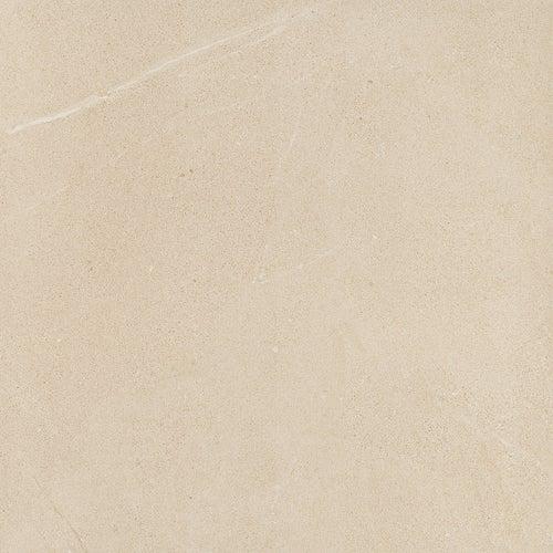 Gres szkliwiony Samoa beige mat 59,8x59,8 cm 1.43m2