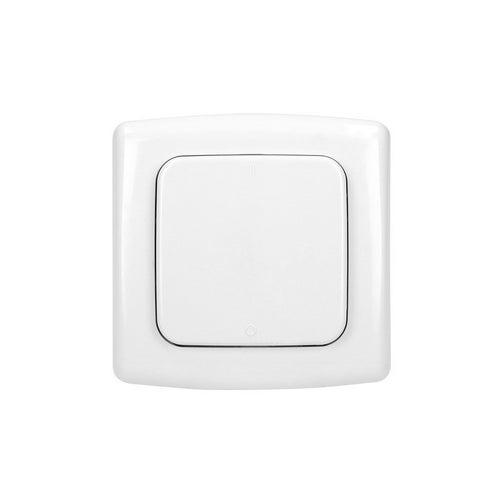 Włącznik pojedynczy natynkowy ORNO Smart home