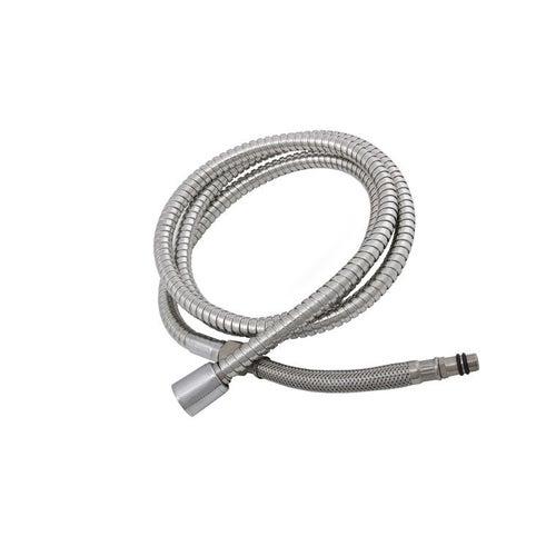 Wąż do baterii zlewozmywakowej Kuchinox CRB_090D