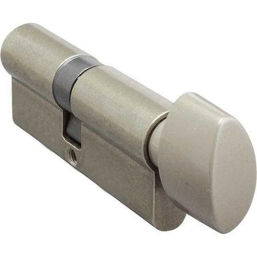 Wkładka drzwiowa MCM E6 G55x40 mm