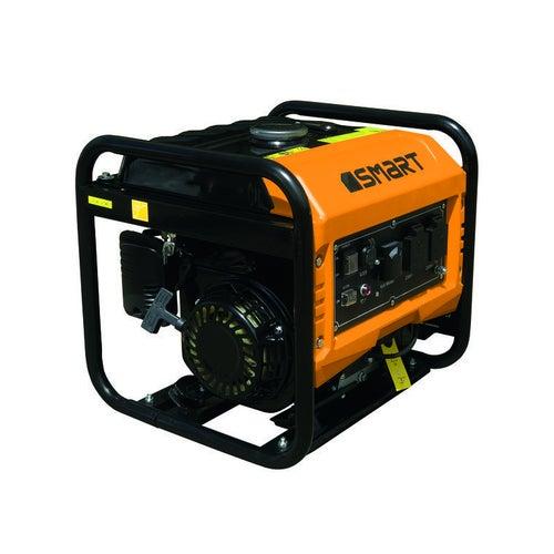 Inwerterowy agregat prądotwórczy SMART SM-01-3300INV