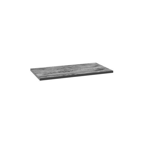 Blat Onas Uni 90x46 cm 125-F-09003