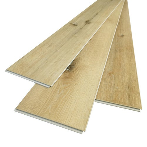 Panel podłogowy LVT Dąb Jasny Kl.33 5mm op. 2.257m2