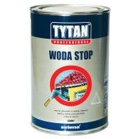Masa naprawcza asfaltowa Tytan Woda Stop 1 kg