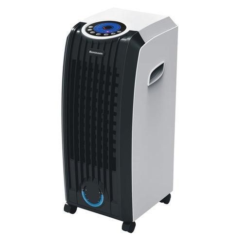Klimator przenośny KR-7010 zbiornik 8 litrów, 60W, pilot, timer