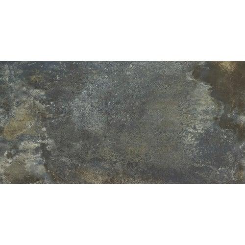 Gres szkliwiony Suelo Oxido Mat 160x80 cm 2.56m2