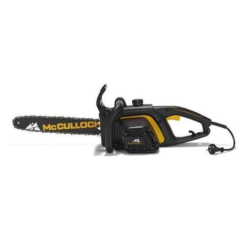 Pilarka elektryczna 2000W CSE 2040S McCulloch