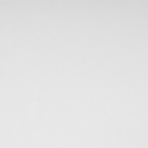 Płyta sufitowa AMF SK Topiq Prime 15x600x600