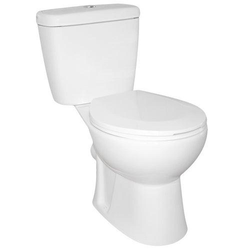 WC Kompakt Kerra Niagara
