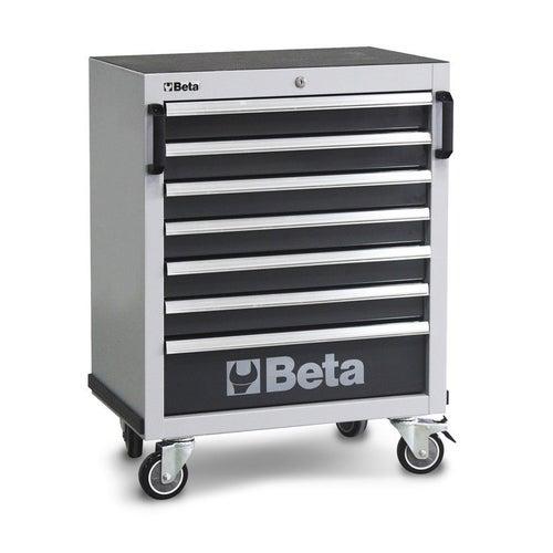 Wózek narzędziowy na kółkach C45C7 Beta